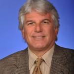 Alan Dinenberg