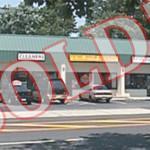 Cooper Street Plaza - Deptford, NJ