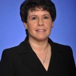 Maria Rita Aristone
