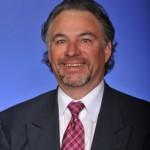 Steve DePetris