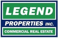 Legend Properties.Inc.