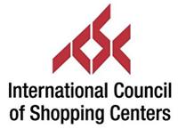 20140725134741!ICSC_Logo_2-line_text