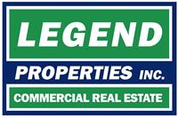 Legend Properties.Inc.