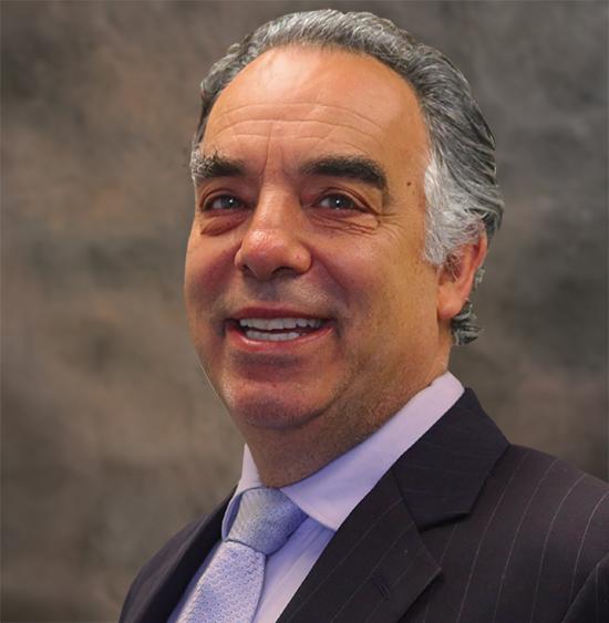 Michael DePetris